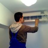 reparatii aer conditionat-service aparate aer conditionat split