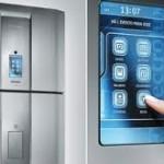 reparatii frigidere-service aer conditionat