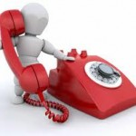 telefon-3