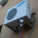 reparatii aer conditionat sector 6 bucuresti