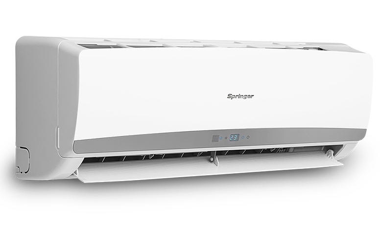 Reparatii aer conditionat split de pertete, defectiuni ale frigiderelor